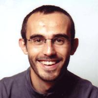 Grégory Barrois