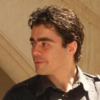 Damien Martinez-Garcia