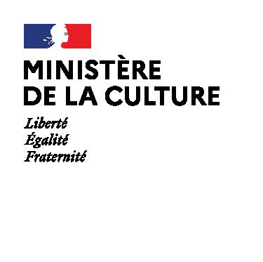 log_ministereculture