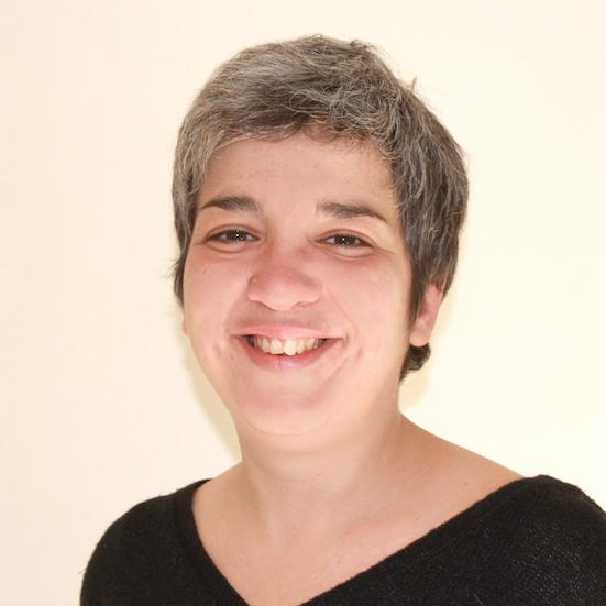 Sarah Fernandez