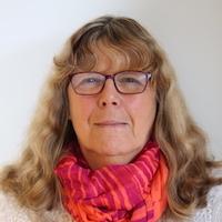 Christiane Nova