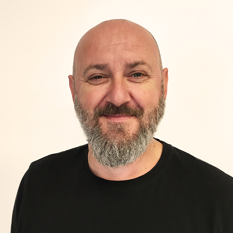 Philippe Brégand