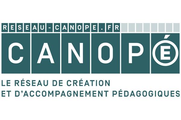 canope_600_400
