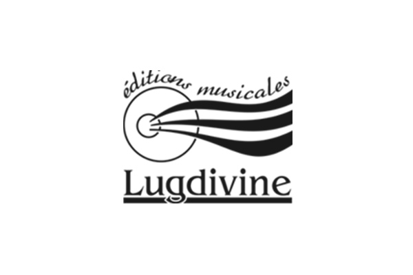 lugdivine_600_400