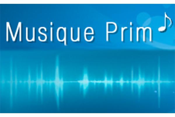 musique-prim600_400