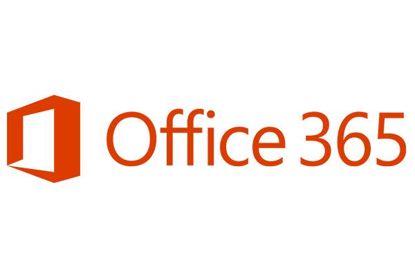 office365_600_400