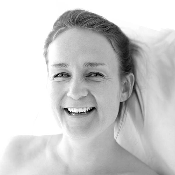 Julie Dehondt