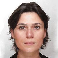 Valérie Marsan
