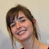 Laura Bezault