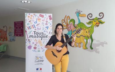 Tous en musique — Valence (26)