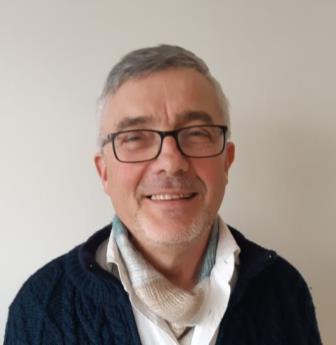 Jean-Luc Bourel