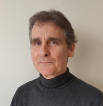 Renaud Dion