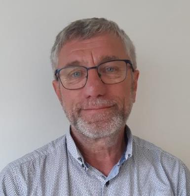 Philippe Hervier