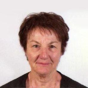 Chantal Verouil